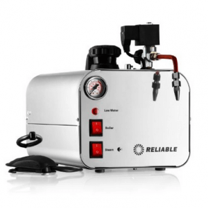 best-reliable-jewelry-steam-cleaner