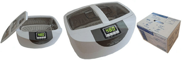 best-rated-ultrasonic-jewelry-cleaner