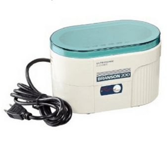 best-branson-ultrasonic-optical-cleaner-review