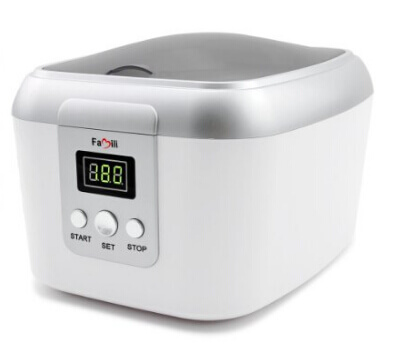 best famili ultrasonic cleaner