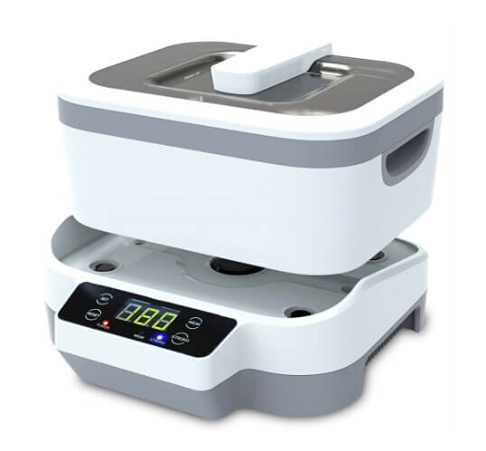 cheap itltl ultrasonic cleaner