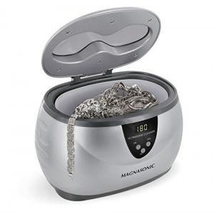 best ultrasonic cleaner for the money